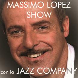 MASSIMO LOPEZ SHOW