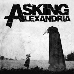ASKING ALEXANDRIA + GUESTS