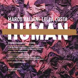 HUMAN - Teatro Duse