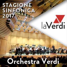 BEETHOVEN/ BRUCKNER/ FLOR - Auditorium di Milano Fondazione Cariplo