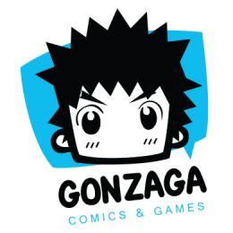 GONZAGA COMICS & GAMES - Campi Fiera - Quartiere fieristico