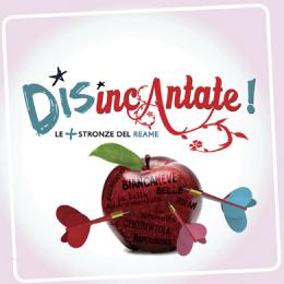 DISINCANTATE - I PERFORMERS