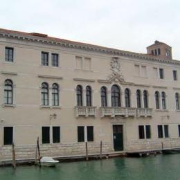 MUSEO DEL VETRO - BIGLIETTO SINGOLO - Museo del Vetro