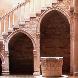 CASA DI CARLO GOLDONI - BIGLIETTO SINGOLO - Casa di Carlo Goldoni