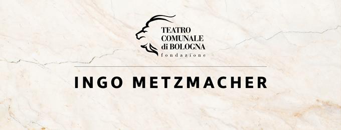 4 - SINFONICA 2017 METZMACHER - MANZONI