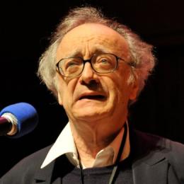 ALFRED BRENDEL E DENES VARJON