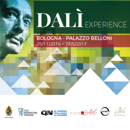 DALÌ EXPERIENCE - FAST LANE TICKET