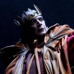 MACBETH - Teatro Argentina