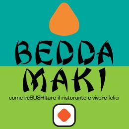 07 - BEDDA MAKI