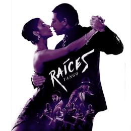 RAICES TANGO - MIGUEL ANGEL ZOTTO AND TANGOX2
