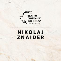 10 - SINFONICA 2017 ZNAIDER - TCBO