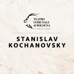11 - SINFONICA 2017 KOCHANOVSKY- TCBO