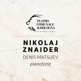 2 - SINFONICA 2017 ZNAIDER - TCBO