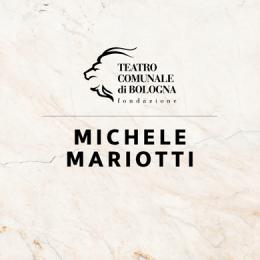 5 - SINFONICA 2017 MARIOTTI - MANZONI