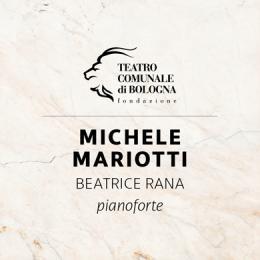9 - SINFONICA 2017 MARIOTTI - TCBO