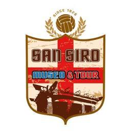 BIGLIETTO OPEN MUSEO - Museo Stadio Sansiro
