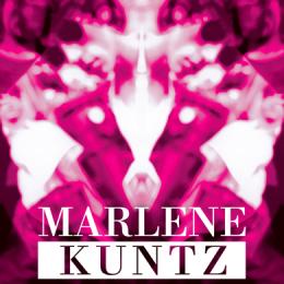 MARLENE KUNTZ - ONORATE IL VILE TOUR