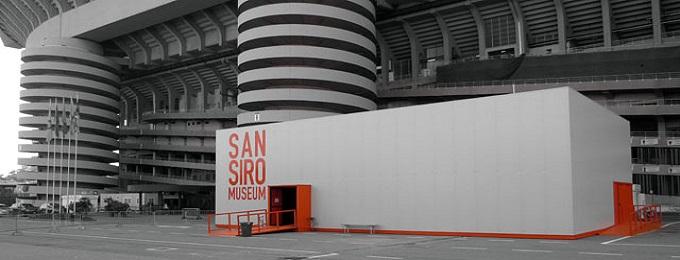 BIGLIETTO OPEN MUSEO