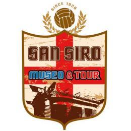 MUSEO DI SAN SIRO - BIGLIETTO OPEN - Museo Stadio Sansiro