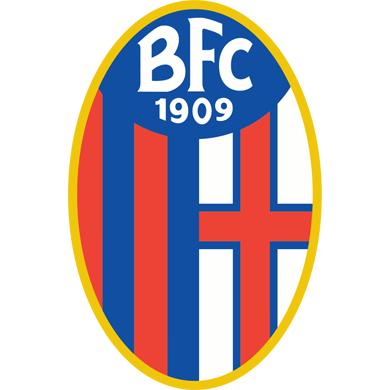 SERIE A TIM 2016/2017 BOLOGNA - BOLOGNA FC-EMPOLI - Stadio Renato Dall'Ara