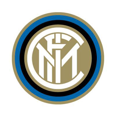 SERIE A TIM 2016/2017 - INTER - MILAN - Stadio Giuseppe Meazza