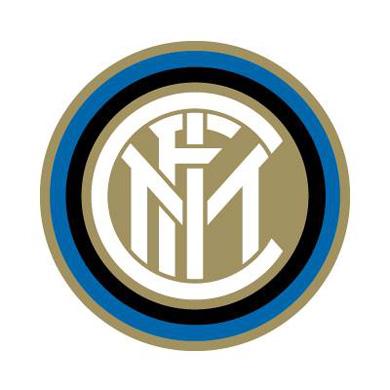 SERIE A TIM 2016/2017 - INTER - LAZIO - Stadio Giuseppe Meazza