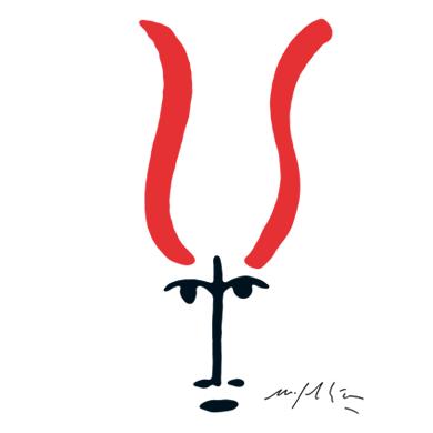 IL RACCONTO DI NATALE - Elfo Puccini - Sala Bausch