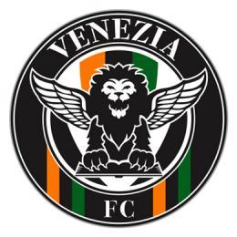 LEGA PRO 2016/2017 VENEZIA - VENEZIA FC-GUBBIO