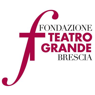 KAMMERORCHESTER BASEL | MOZART GALA - Teatro Grande
