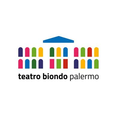 LA CENTOUNO (FERMATA A RICHIESTA) - Teatro Biondo