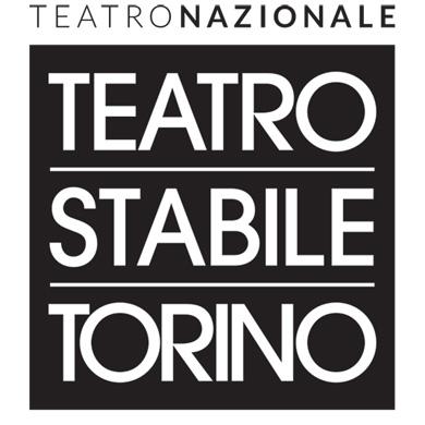 REGALA IL TEATRO 2016/2017 - Teatro Stabile di Torino