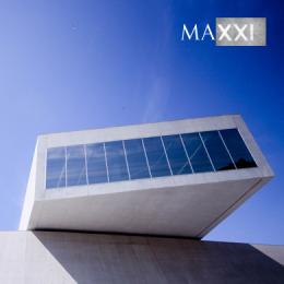 MAXXI CARD 48 ORE - VALIDO 2 GG CONSECUTIVI