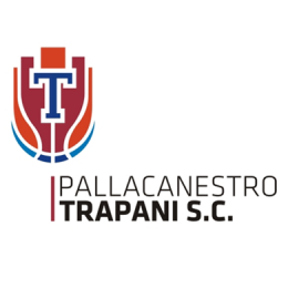 PALL. TRAPANI VS PALL. BIELLA