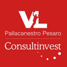CONSULTINVEST PESARO - ENEL BASKET BRINDISI