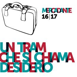 UN TRAM CHE SI CHIAMA DESIDERIO - Teatro Mercadante