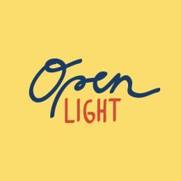OPEN LIGHT 3 INGRESSI