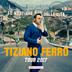 thumb TIZIANO FERRO TOUR 2017