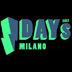 thumb I-DAYS MILANO 2017