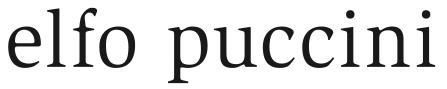 logo Elfo Puccini